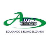Rádio Araras FM icon