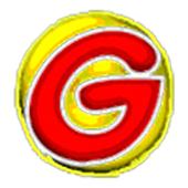 Rádio Guaicurus FM 105.9 icon