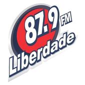 Rádio Liberdade FM 87.9 icon