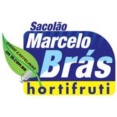 Rádio Castelinho FM 10 icon