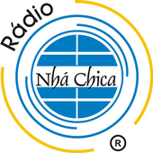 Rádio Nhá Chica icon