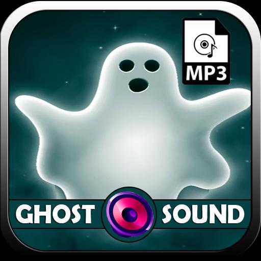 The Most Serious Ghost Voice for Android - APK Download