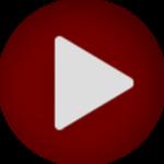 SuaTela V2 Series e Filmes Oficial APK