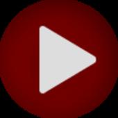 SuaTela V2 Series e Filmes Oficial ícone