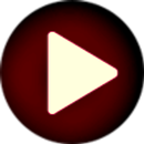 SuaTela V2 2.9 Séries e Filmes APK