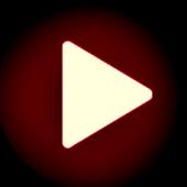 SuaTela V2 2.9 Séries e Filmes biểu tượng