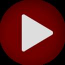 SuaTela V2 Series e Filmes Lite APK