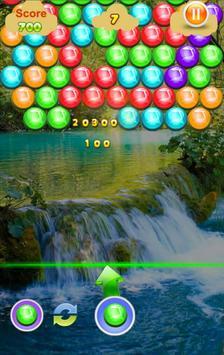 Bubble Shooter Mad screenshot 1