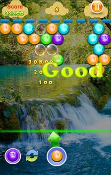 Bubble Shooter Mad screenshot 2