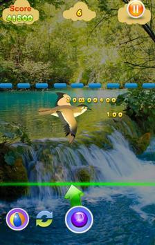 Bubble Shooter Mad screenshot 4