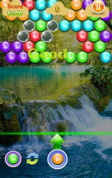 Bubble Shooter Mad screenshot 5