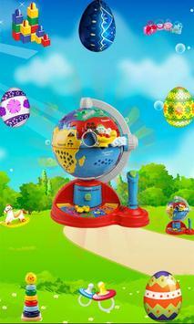 Surprise Eggs - Baby Toys apk screenshot