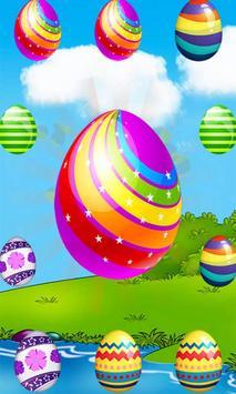 Surprise Eggs - Car Toys screenshot 4