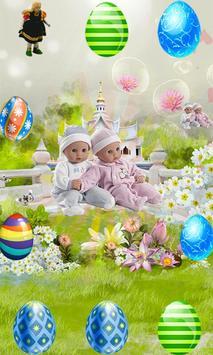 Surprise Eggs - Doll Toys screenshot 1