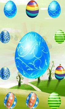 Surprise Eggs - Doll Toys screenshot 2
