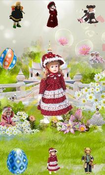 Surprise Eggs - Doll Toys screenshot 5