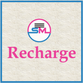 SUBMAY Recharge icon