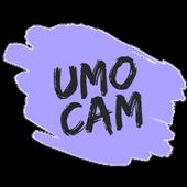 Umo Cam icon