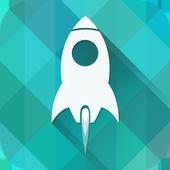 网速大师-上网加速省流量神器 icon