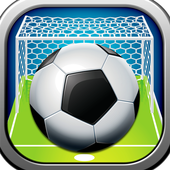Trick Soccer Kick Super Drill icon