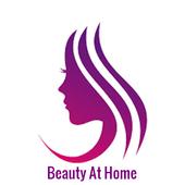 Beauty@home icon