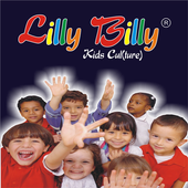 LillyBilly Kids icon