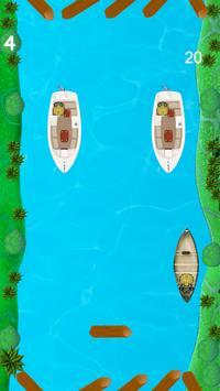 Canoe Trip apk screenshot