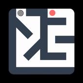 Maze Tilt icon