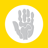 SORL Project icon