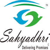 Sahyadhri Customer App icon