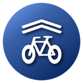 Urban Bike Computer icon
