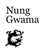 The Terrible Nung Gwama icon