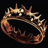 Game of Thrones Companion icon