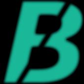 FlashBeat icon