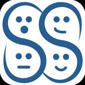 SubSnub icon