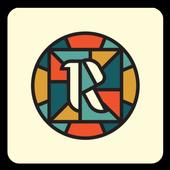 Renewal Church Memphis icon