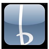 Bethel icon