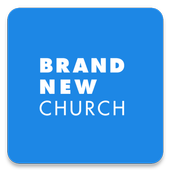 Brand New Church icon