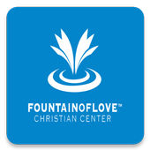 Fountain of Love icon
