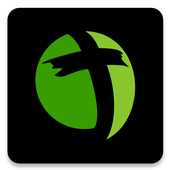 Higher Praise Worship Center App icon