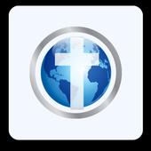 Orlando World Outreach Center icon