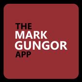 Mark Gungor icon