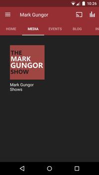Mark Gungor screenshot 2