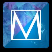 Metro Life Church icon