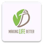 Making Life Better icon