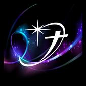 New Light icon