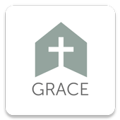 Grace Bible Church Bozeman icon