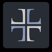 Hampton Roads Fellowship icon