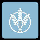 Myers Park Presbyterian Church icon