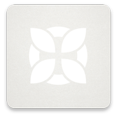 The Grove Church - Arkansas icon